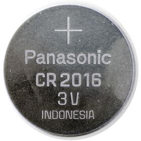 Relags CR 2016 Button Battery 3V 90mAh